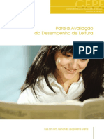 avaliacao-desempenho-leitura.pdf