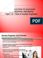 L1-2_Role of Nuclear Engineers