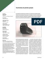 petroleo pesado.pdf