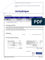 Chlorure d_hydrogأ¨ne