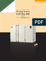 100712-産業用恒温器カタログ-ver1-3