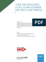 h14475-wp-xtremio-brocade-best-practices.pdf