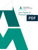 Guia Rapido Producao Editorial