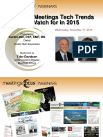 2014 The Top Meetings Tech Trends  to Watch for in 2015.pdf