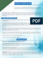 17_evaluacion_filtros.pdf