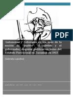 Dialnet-AutonomiaYSoberaniaEnLosUsosDeLaNocionDePueblo-5817601