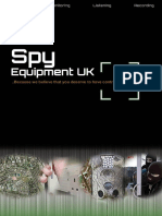 Spy Equipment UK Brochure.pdf