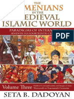268670888-Dadoyan-Seta-B-en-The-Armenians-in-the-Medieval-Islamic-World-Vol-3-Medieval-Cosmopolitanism-and-Images-of-Islam-13th-to-14th-Centuries.pdf