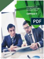 1_ CAP9-Regimen_la_Propiedad_Intelectual.pdf