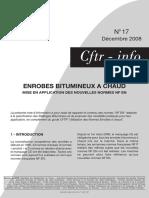 374,Note17.pdf