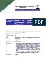 01003_Modelos_Calidad.pdf