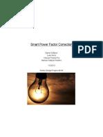 6 Pdr Smart Power