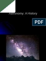astronomyhist1.pptx