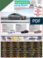 222035_1278929568Moneysaver Shopping Guide