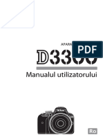 D3300_EU(Ro)02