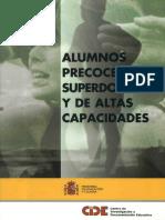 Alumnos_precoces_superdotados_y_de_altas_capacidades.pdf