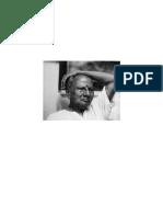 yo-no-sabc3ada.pdf