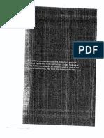IRC 89.pdf