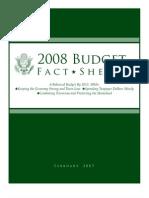 02125-BudgetFY2008