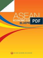 AEC-Blueprint-2025-FINAL.pdf
