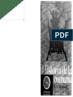 Lissagaray, Historia de la Comuna, Vol. I.pdf