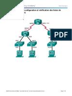 ACLs avec IPv6 - KHALID KATKOUT.pdf