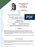 Alla - Analyse de l'Opus10 de Webern.pdf