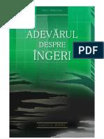 Adevarul despre ingeri 17.pdf