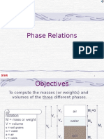 soil mechanics phases