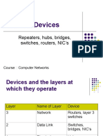 Comp Networks Lec 4. p2.  ( 22 Feb 2017 ).ppt