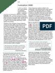 1405863056CommunicationB.pdf