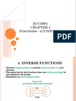 3+FUNCTIONS