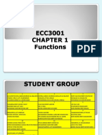 2+FUNCTIONS