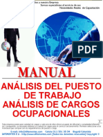 analisisdecargosintro.pdf