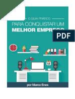 Guia-Prático-para-Conquistar-um-Melhor-Emprego-v1.3.1.pdf