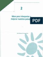 Viviendo El Paisaje, Guía Didáctica Para Interpretar y Actuar Sobre El Paisaje