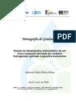 Aditivos na destilação de gasolina.pdf