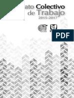 contrato COLECTIVO IMSS.pdf