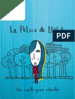 Dosier Peluca Luca