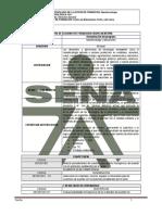 Anexo A  Diseno de Programa Complementaria - Nano_2013_09_20_RV_Rocio_Darwin_V4.pdf