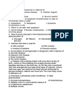 Pathologymcqs2015 150108023725 Conversion Gate02