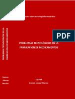 libro Dr.Salazar.pdf