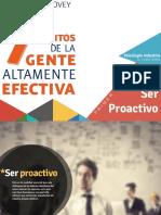 serproactivolos7habitos-140421094145-phpapp02.pdf