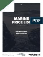Dometic-Cruisair-2017-Price-List.pdf