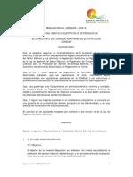 Calidad De Servicio conelec 004.pdf