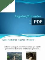 Aula 10 - Efluentes (2014-4).pdf