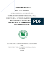 Degollar_da.pdf