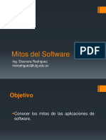 Clase 4-Mitos del Software.pdf