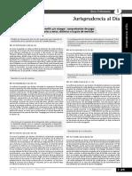 1_20004_11435.pdf