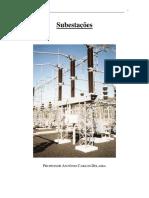 Apostila-de-subestacoes.pdf